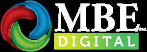 MBE-Digital-Logo