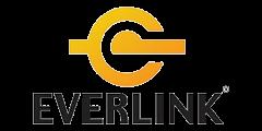 everlink