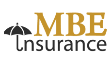 insurence-Logo