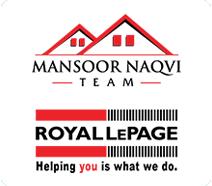 mansoor