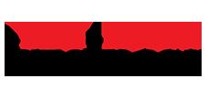 mbmagazine-logo
