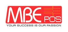 mbpos-logo