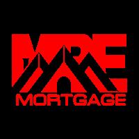 mortgage-transparent