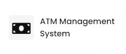 atm-management-system